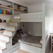 amenager une chambre pour deux enfants une chambre d enfant évolutive