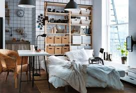 room planner ikea living room planner to create beautiful and