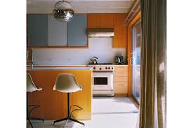 kitchen cabinets height above counter the new kitchen cabinet wsj