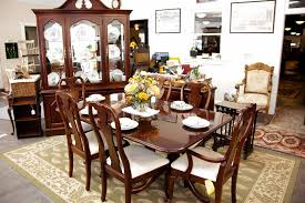 Thomasville Dining Room Table And Chairs by Thomasville Dining Room Set 1 Best Dining Room Furniture Sets