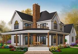 country home plans comfortable country home plan 21575dr architectural designs