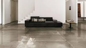 piastrelle per interni moderni interni casa moderni applique per interni ferrara store with