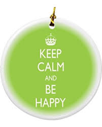 save your pennies deals on rikki keep calm be happy lime