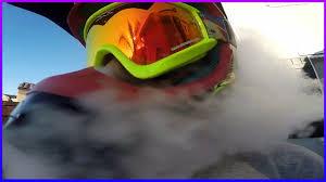 motocross madness 2 mods vape mod 2 stroke exhaust sound test raw youtube