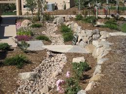 scaping capital backyard landscaping colorado springs