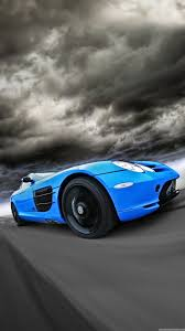 blue galaxy lamborghini blue car desktop hd 1080x1920 samsung galaxy s4 wallpaper samsung