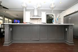Brookhaven Kitchen Cabinets St Rose Transitional