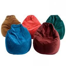 42 best colorful u0026 bear beanbag chair for kids u0026 ideas