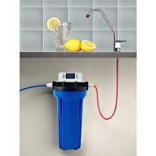 how to install under sink water filter undersink water filters for home kitchen with install under sink