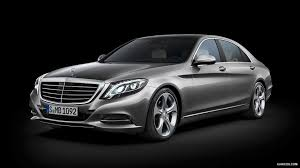 mercedes wallpaper white 2014 mercedes benz s class front hd wallpaper 46