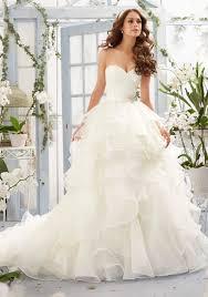 mori wedding dress mori 5401 wedding dress catrinas bridal