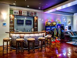Cheap Man Cave Decorating Ideas 100 Of The Best Man Cave Ideas Men Cave Cave And Basements