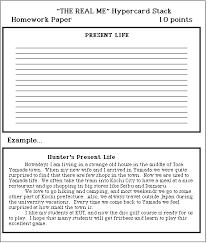 all worksheets homework worksheets printable worksheets guide