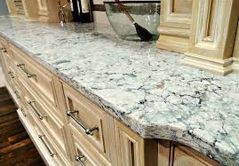 stunning corian countertops vs granite gallery home decorating countertop resurfacing kit kitchen countertop resurfacing with
