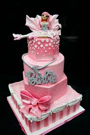 Best 25 Barbie Birthday Party by Best 25 Nicki Minaj Birthday Ideas On Pinterest Nicki Minaj