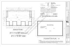 size of a two car garage attached two car garage plans xkhninfo