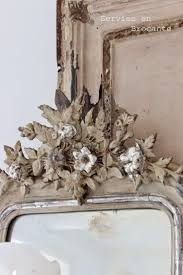 2017 Inessa Stewart S Antiques S Interiors 416 Best Through The Looking Glass Images On Pinterest Mirror