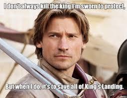 Game Of Thrones Meme - game of thrones meme 1 by sithvenator on deviantart