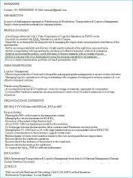 resume usa lukex co