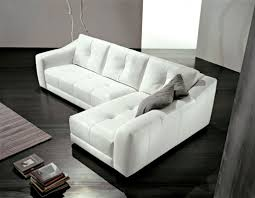 modern l shaped sofa designs artenzo