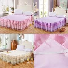 Fitted Valance Sheet Valance Sheets Promotion Shop For Promotional Valance Sheets On