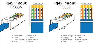 19 ansi wiring diagram standards electrical drawings