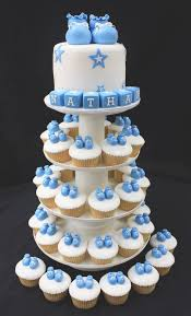 unique baby shower cakes unique baby boy shower cakes baby shower