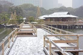 file hama rikyū garden in winter tokyo japan dsc09596 jpg