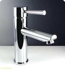 bathroom lighting fixtures with unique ultra modern bathroom faucetsbathroom vanities bathroom vanity