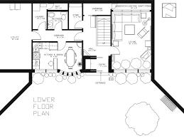 download underground house blueprints zijiapin