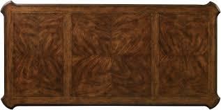 Executive Desk Hooker Furniture Home Office Leesburg Executive Desk 5381 10562