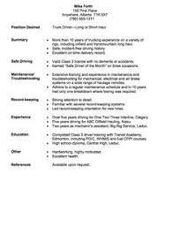 customer service resume example resume pinterest customer