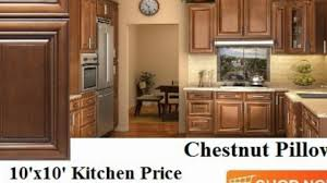 order kitchen cabinets online canada tehranway decoration