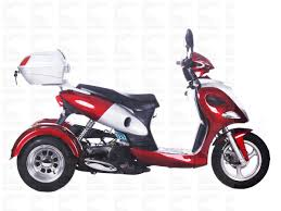 welcome to andretti benelli and yamati scooters by gekgo worldwide