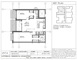 floor plans titania holdings inc