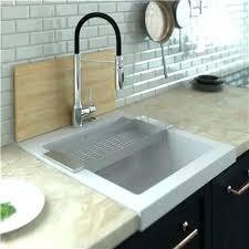 vasque cuisine à poser vasque cuisine e poser vasque cuisine a poser evier a poser en