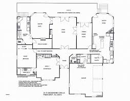 find floor plans how do you find floor plans on an existing home floor ideas