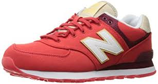 amazon customer reviews new balance mens 574 amazon com new balance men s 574 retro surf lifestyle fashion