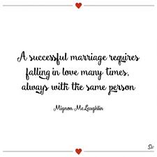 wedding quotes n pics quotes quotes splendi wedding marriage quote friendship n