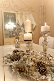Best New Year Table Decorations by 30 Diy New Year Table Decoration Ideas Table Decorating Ideas