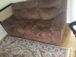 Dfs Recliner Sofas by Dfs Recliner Sofas In Hounslow London Gumtree
