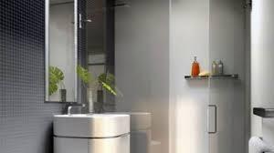 modern small bathroom designs modern small bathroom design best 25 bathrooms ideas on