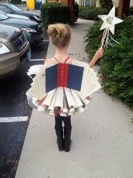 Umbrella Halloween Costume Cool Halloween Costume Ideas Art Design