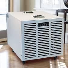fral fdk100 low temperature dehumidifier by aerus allergybuyersclub