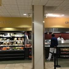 Barnes Jewish Hospital St Louis Phone Number Barnes Jewish Hospital Cafeteria 10 Reviews Cafeteria 1
