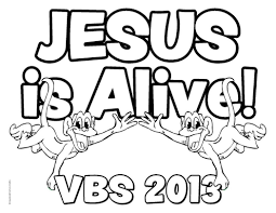 vbs library coloring sheets guildcraft arts crafts blog 603491