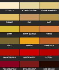 nuancier couleur peinture pour cuisine quelle couleur peinture pour une cuisine tendance peinture