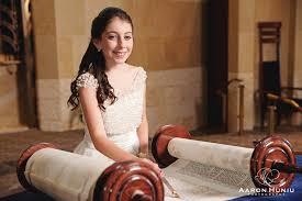 bat mitzvah in israel shayna s bat mitzvah bat mitzvah bats and bar mitzvah