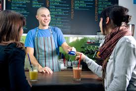 Best Small Business Credit Cards 7 Credit Card Perks For Small Business Owners My Money Us News