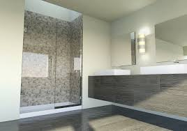 alumax frameless slider shower doors haammss